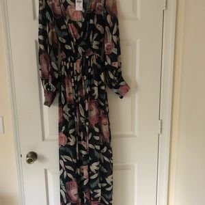 Brunch date dress size small.  New